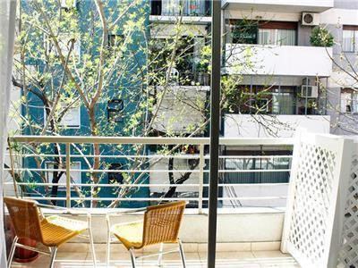 Foto 18 - Arenales Suites