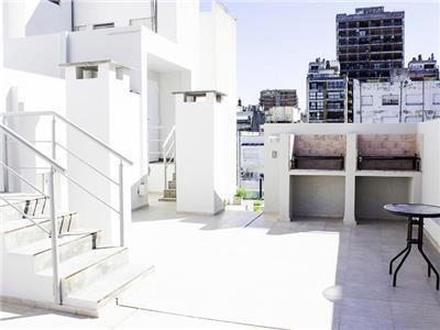 Foto 10 - Arenales Suites