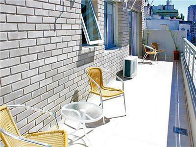 Foto 11 - Arenales Suites