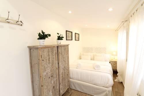 Foto 5 - Sitges Centre Beach House