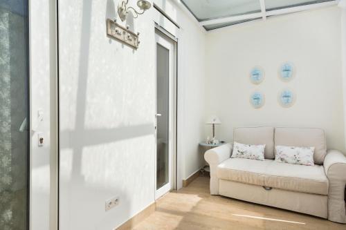 Foto 25 - Sitges Centre Beach House