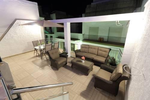 Foto 28 - Sitges Centre Beach House