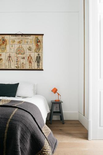 Foto 39 - The Lisboans Apartments