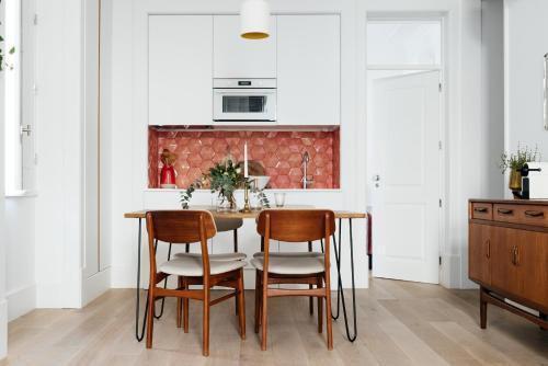 Foto 25 - The Lisboans Apartments