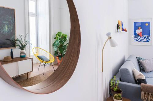 Foto 3 - The Lisboans Apartments