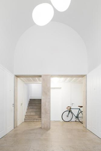 Foto 5 - The Lisboans Apartments