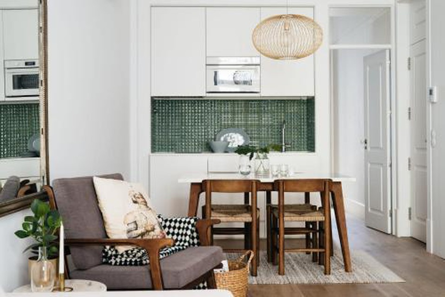 Foto 35 - The Lisboans Apartments