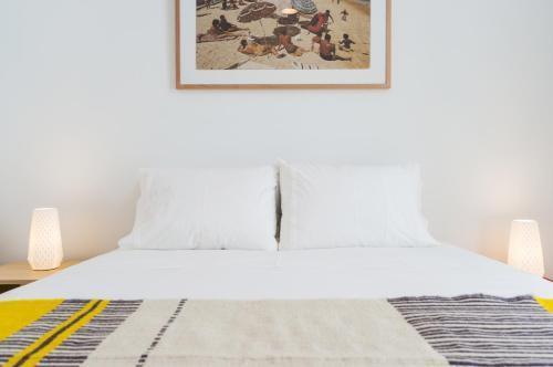 Foto 29 - The Lisboans Apartments