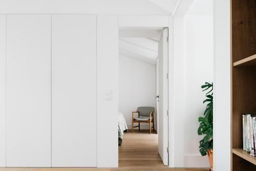 Foto 23 - The Lisboans Apartments