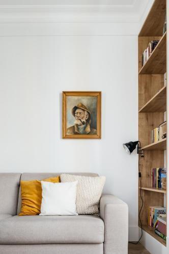 Foto 38 - The Lisboans Apartments