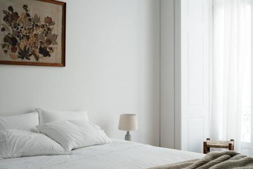 Foto 33 - The Lisboans Apartments