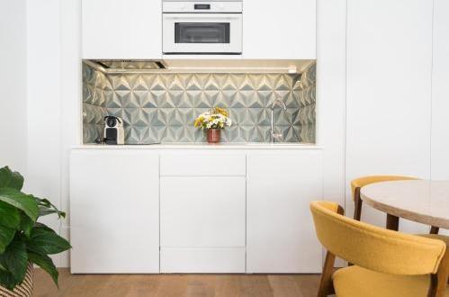 Foto 15 - The Lisboans Apartments