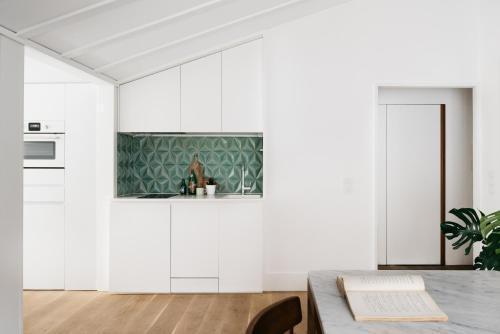 Foto 22 - The Lisboans Apartments