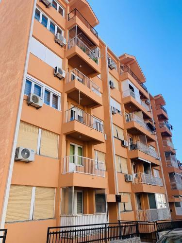 Photo 24 - Apartment Milion