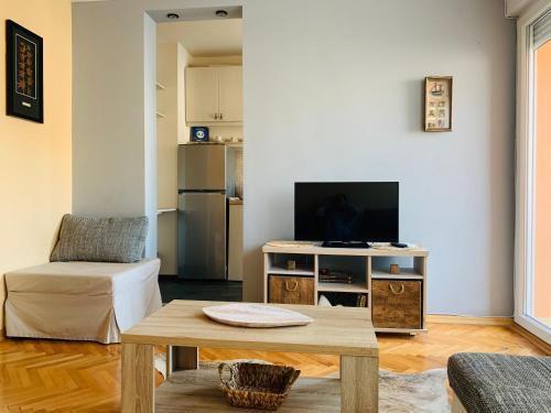 Photo 29 - Apartment Milion