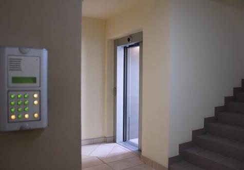 Foto 20 - Color Apartment