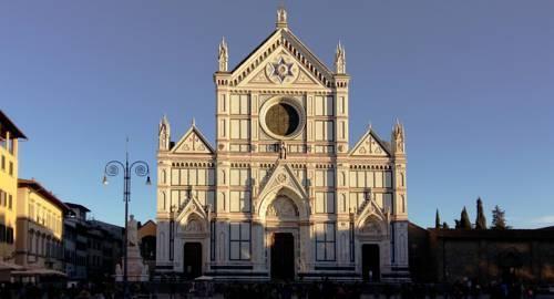 Foto 15 - MyFlorenceHoliday Santa Croce