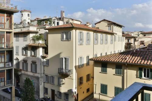 Foto 9 - MyFlorenceHoliday Santa Croce