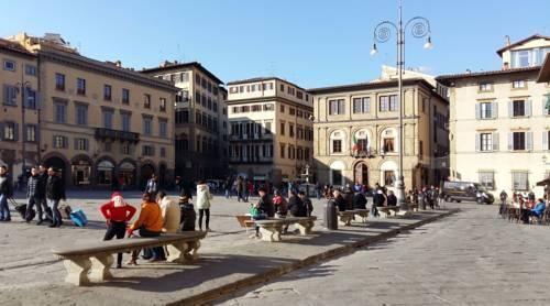 Foto 6 - MyFlorenceHoliday Santa Croce