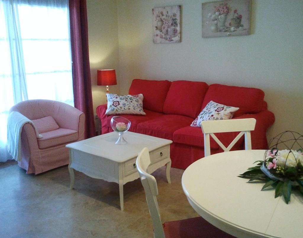 Foto 2 - Apartamentos Leo Los Pelícanos