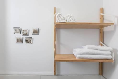 Foto 7 - Beautiful 1 bedroom apartment A/C,WiFi
