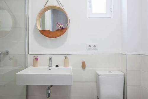 Foto 3 - Beautiful 1 bedroom apartment A/C,WiFi