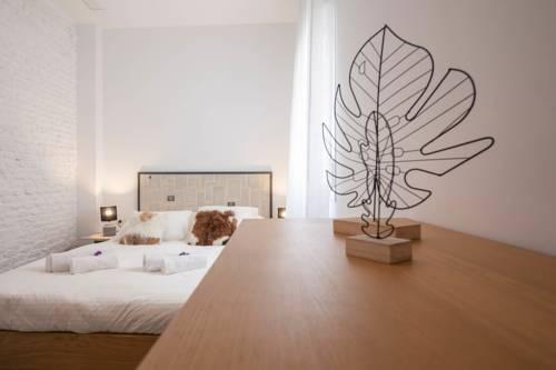 Foto 15 - Beautiful 1 bedroom apartment A/C,WiFi