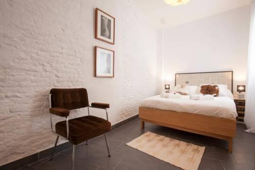 Foto 24 - Beautiful 1 bedroom apartment A/C,WiFi