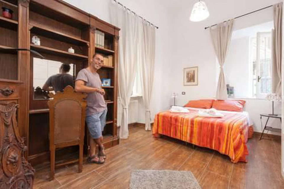 Photo 4 - Ines Apartment