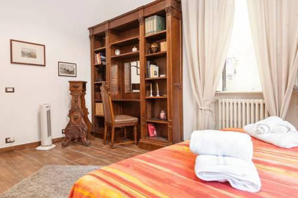 Photo 6 - Ines Apartment