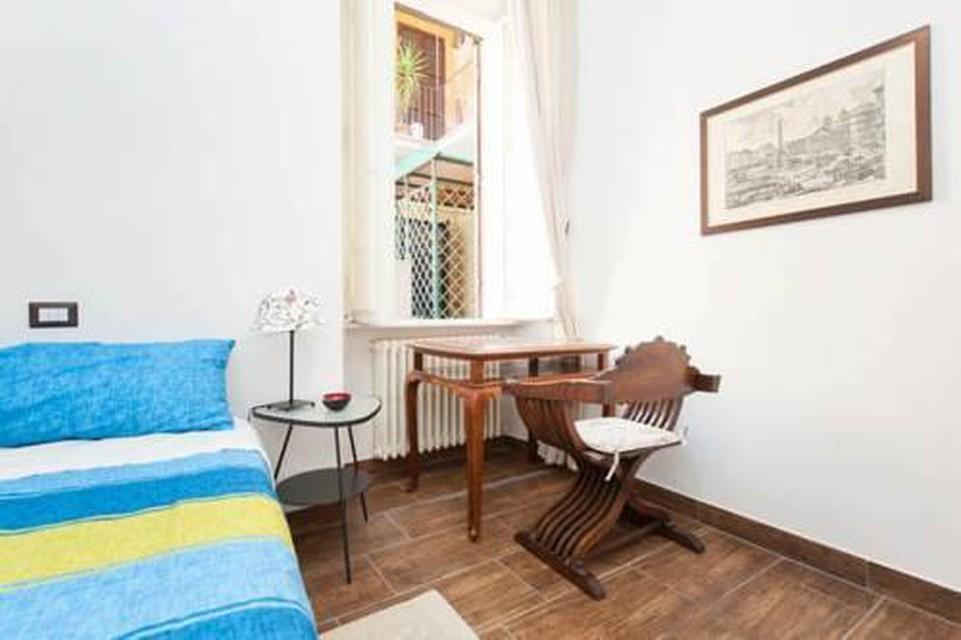 Photo 13 - Ines Apartment