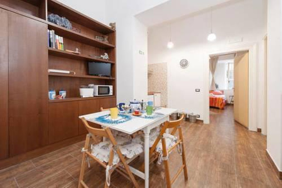 Photo 5 - Ines Apartment