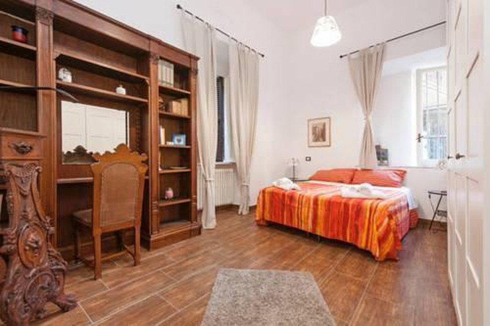 Photo 3 - Ines Apartment