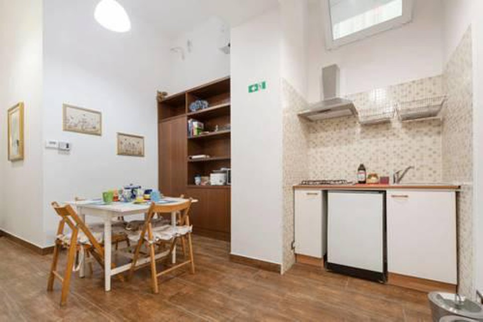 Photo 2 - Ines Apartment