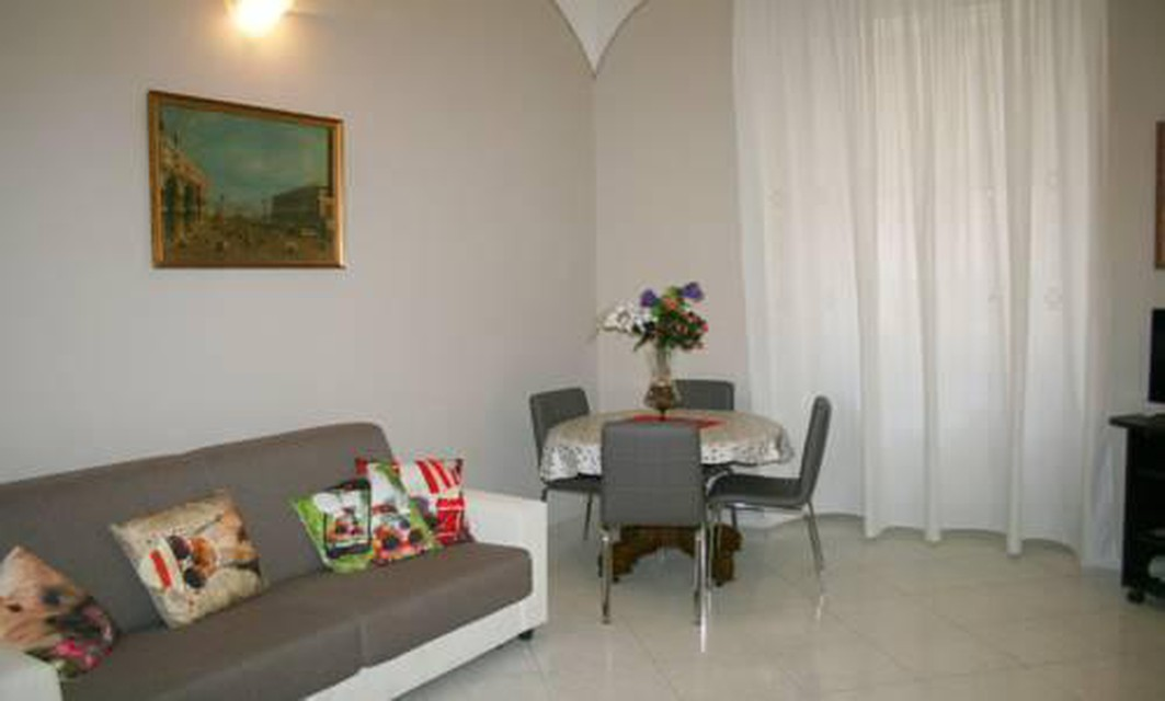 Photo 9 - Montebello Apartment - Termini Station