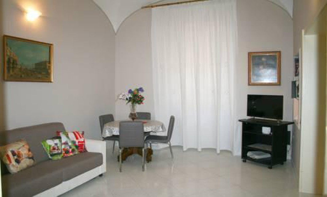 Photo 7 - Montebello Apartment - Termini Station