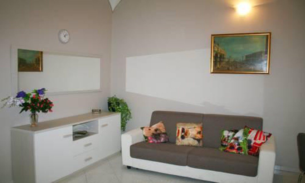 Photo 4 - Montebello Apartment - Termini Station