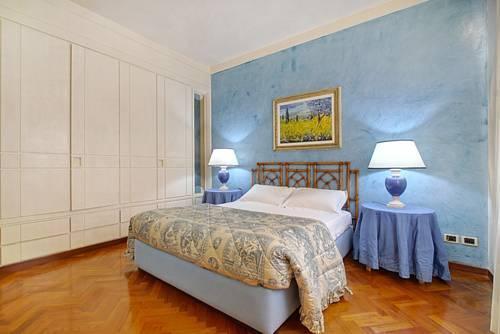 Foto 17 - Santo Stefano Apartment
