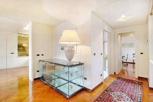 Foto 6 - Santo Stefano Apartment