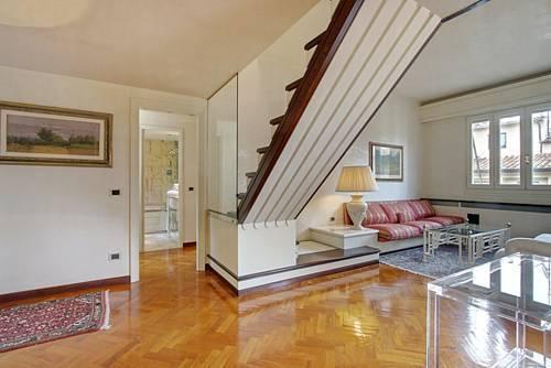 Foto 16 - Santo Stefano Apartment