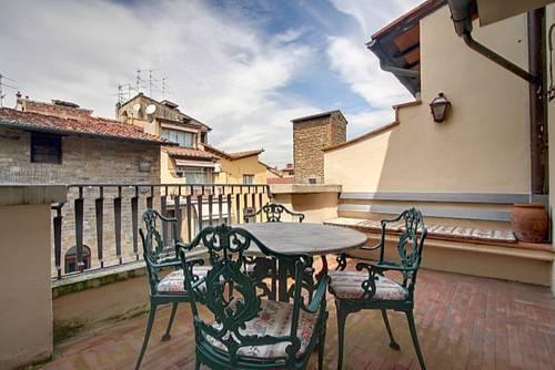Foto 40 - Santo Stefano Apartment