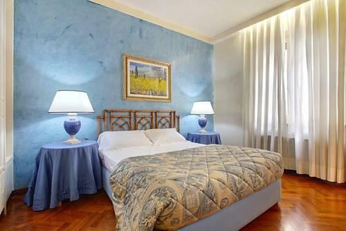 Foto 22 - Santo Stefano Apartment