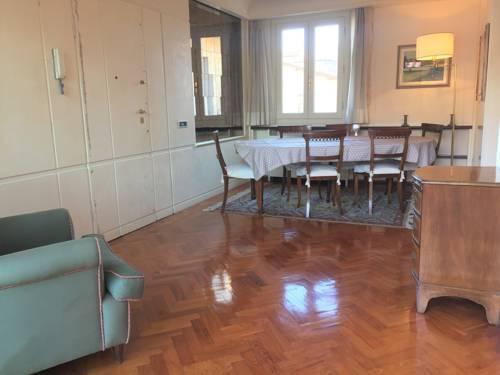 Foto 1 - Santo Stefano Apartment