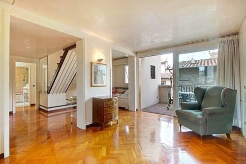 Foto 2 - Santo Stefano Apartment