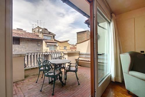 Foto 36 - Santo Stefano Apartment