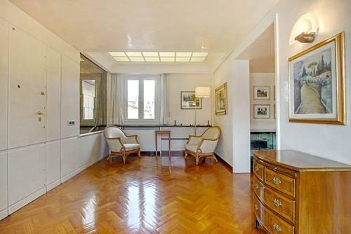 Foto 7 - Santo Stefano Apartment