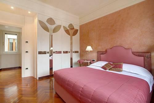 Foto 24 - Santo Stefano Apartment