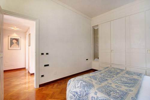 Foto 27 - Santo Stefano Apartment