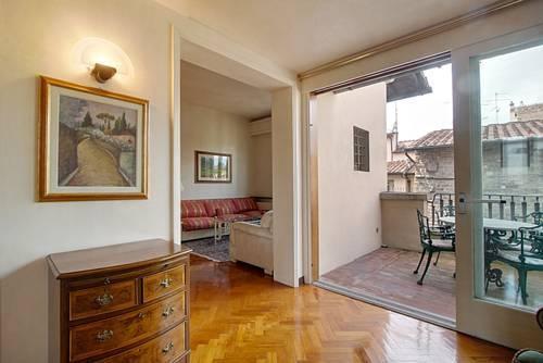 Foto 11 - Santo Stefano Apartment
