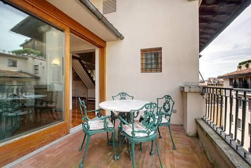 Foto 26 - Santo Stefano Apartment